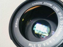 dot-art (Online): Beginners Digital Photography