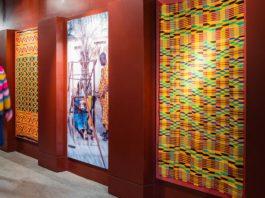 International Slavery Museum (Online): Virtual Tour