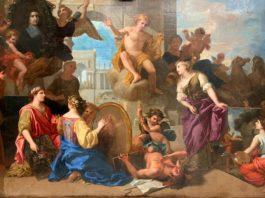 The Atkinson: The Triumph of Art