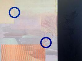 Bridewell Studios & Gallery: Slate