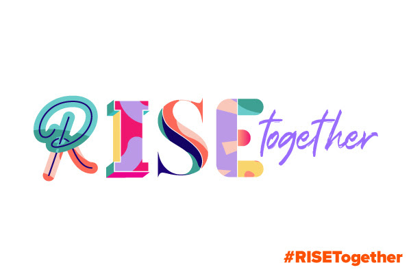 Culture Liverpool (Online): RISE Together