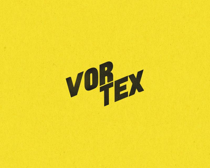 University Centre St Helens (Online): Vortex