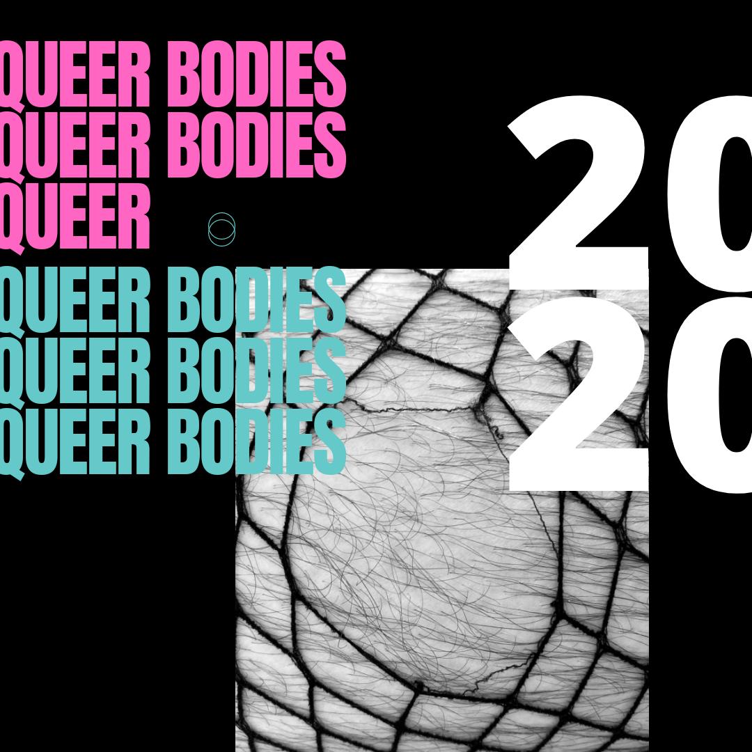 Homotopia: Queer Bodies