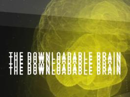 Cognitive Sensations: The Downloadable Brain Opening Event