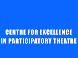 Collective Encounters (Online): TRAINING: Trauma Informed Practice for Participatory Artists