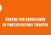 Collective Encounters (Online): ARTS FOR SOCIAL CHANGE: Snapshots of Practice