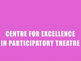 Collective Encounters (Online): OPEN PLAYGROUND: Theatre from Lived Experience