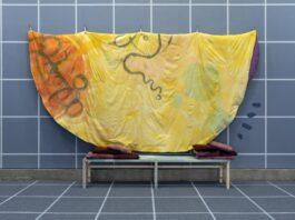 Walker Art Gallery: Holo Programme 155
