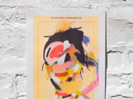 OUTPUT Gallery: Sumuyya Khader