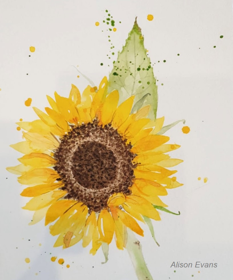 Kirkby Gallery: Wednesday Art Club for Adults