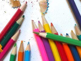 Baltic Creative: dot-art Club (10-13 year olds)