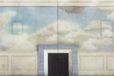 Tate Liverpool: Lucy McKenzie