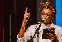 Museum of Liverpool: BlackFest Festival 2021 - Diversity Dialogues Part 4