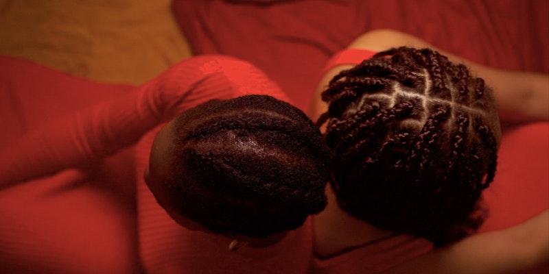 FACT: BlackFest Festival 2021- Independent Film Screening